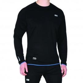 Cool Dry Layer Top L