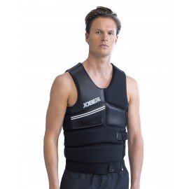 Jobe Unify Side Entry Life Vest Black