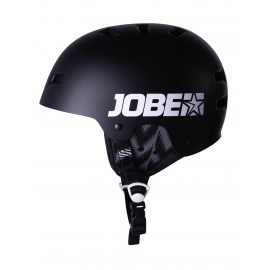 Base Wakeboard Helmet Black Xl (2020)