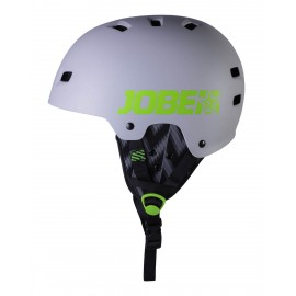 Base Wakeboard Helmet Gray L (2020)