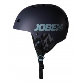 Base Wakeboard Helmet Midnight Blue S (2020)