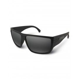 Beam Floatable Glasses Bk/Smoke