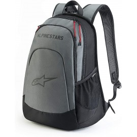 Alpinestars DEFCON BACKPACK - CHARCOAL/BLACK-TU