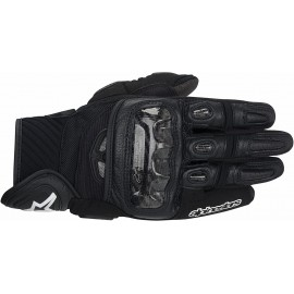 Alpinestars GP AIR GLOVES -BK -S