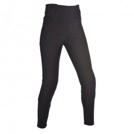 Oxford SUPER LEGGINGS WS BK REGULAR 10/30