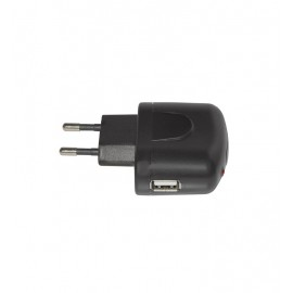 Nolan USB CHARGER FOR B901LR