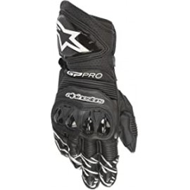 Alpinestars GP PRO R3 GLOVES - BLACK-XL
