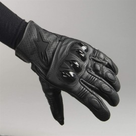 Alpinestars CELER V2 GLOVES BK/BK XL