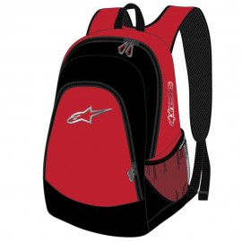 Alpinestars DEFENDER BACKPACK RED