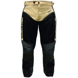Oxford TOLEDO 1.0 MS TXT AIR REG PANTS DESERT L/36