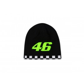 VR 46 Racing BEANIE Kid 100% ACRYLIC