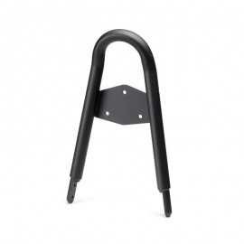 """TALL BACKREST UPRIGHT,BOLT,BOLT R 2014-2015"