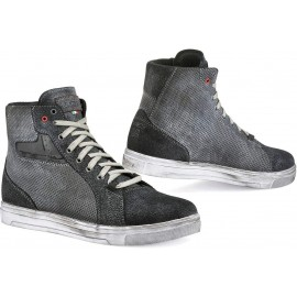 9415 STREET ACE AIR ANTHRACITE-43