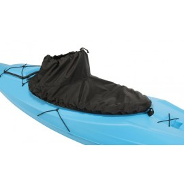 L Spray deck for all touring kayak