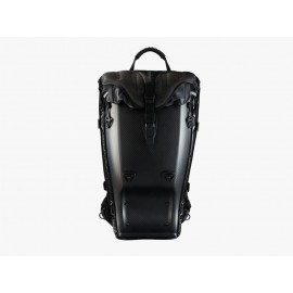 BOBLBEE GTX 25L GHOST CARBON BACKPACK