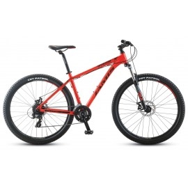 Jamis Trail X Sport 27.5 inches MTB - Inferno