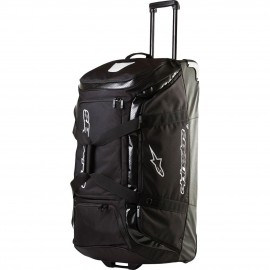 Alpinestars XL Transition Biker Gear Bag