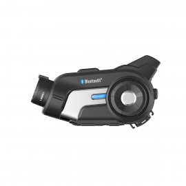 SENA 10C MC BLUETOOTH CAMERA&COMMUNICATION