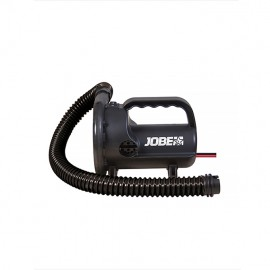 Jobe 12V Turbo Pump for Towables