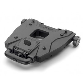 Givi Trolley Base for every Monokey Cases and Monokey Plates